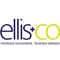 Image result for Ellis & Co Chartered Accountants#